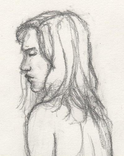 [Image: detail]